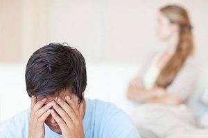 Lý do nam giới quan hệ bị xuất tinh chậm