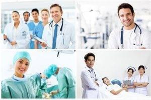 Tư vấn sức khỏe hải phòng
