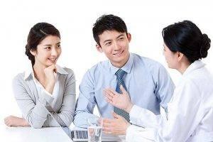 Vì sao nên khám tiền hôn nhân địa chỉ nào uy tín?