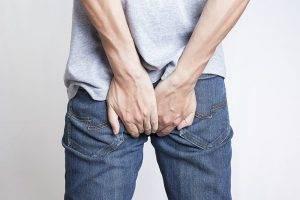 Nguyên nhân nứt kẽ hậu môn và cách chữa trị
