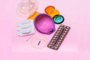 Các biện pháp tránh thai hiệu quả an toàn hiện nay