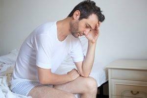 Phương pháp điều trị viêm nang mào tinh hoàn hiệu quả
