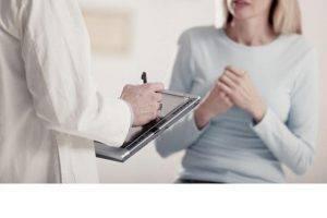 Bệnh viện nào phá thai uy tín tại Hải Phòng?