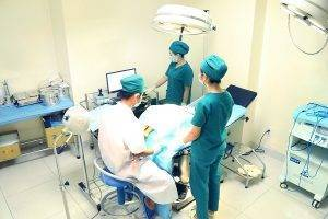 Phòng khám nào chữa bệnh trĩ uy tín tại Hải Phòng?