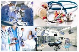 Nang naboth cổ tử cung do đâu và phương pháp điều trị
