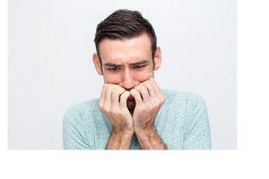 Chớ nên xem thường chứng phì đại tuyến tiền liệt