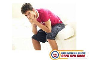 Nguyên nhân viêm bàng quang là gì?