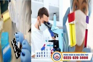 Địa chỉ chuyên khám và điều trị các bệnh lý dương vật tại Hải Phòng